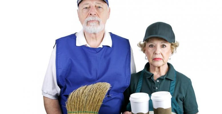 Emekli Olduktan Sonra Yapılacak İşler Hangileridir?