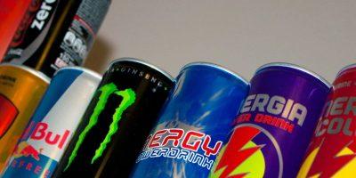 Enerji İçeceklerinin Zararları Nelerdir