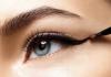 Hassas Gözler İçin Makyaj İpuçları: 10 Basit İpucu