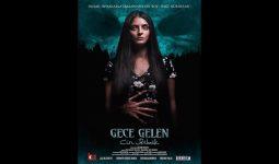 Gece Gelen Cin Bebek Film Fragmanı | Konusu Ve Hakkında