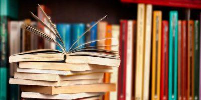 Ufkunuzu Genişletecek Kişisel Gelişim Kitapları