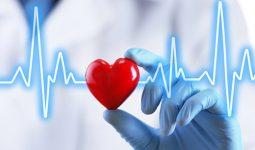 Kalp Krizinin 11 Belirtisi