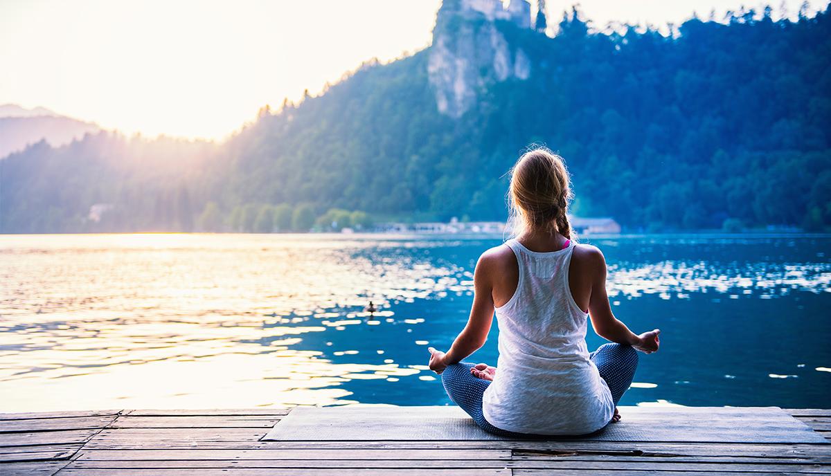 Meditasyonun Sağlığa Faydaları Nelerdir?