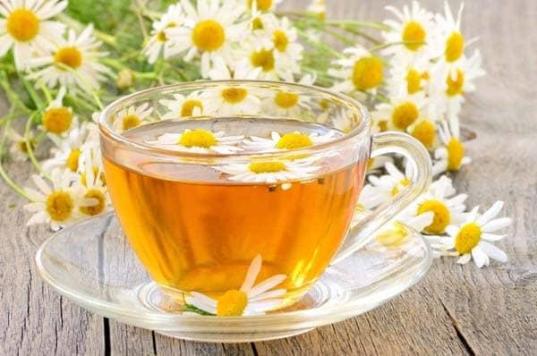 Papatya Çayının Sağlığa Faydaları ve Olası Yan Etkileri