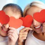 Sağlıklı Bir İlişkinin Özellikleri