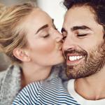 Sağlıklı Bir İlişkinin 10 İşareti