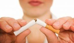 Sigarayı Bıraktığınızda Ne Olur