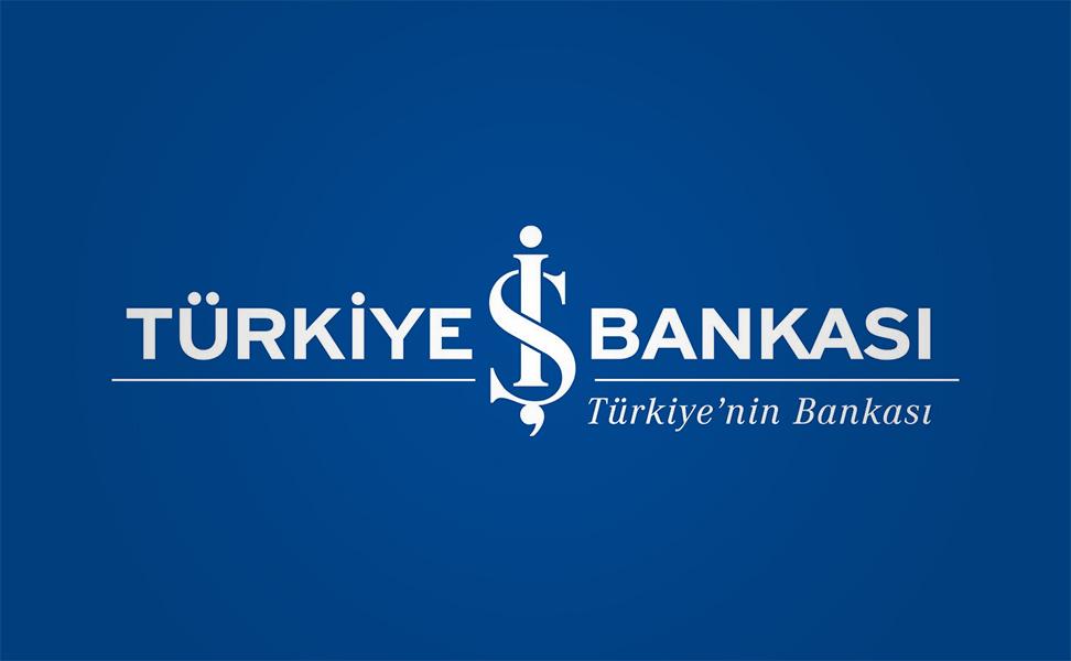 Türkiye İş Bankası Döviz Hesabı Nasıl Açılır?