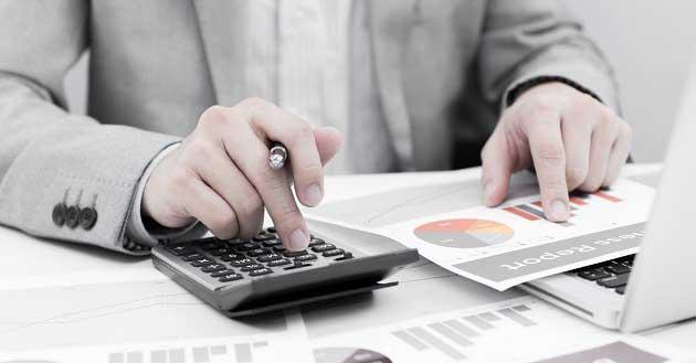 Temettü Yatırımı Nedir ? Nasıl Yapılır ?