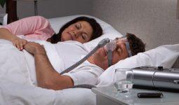 Uyku Apnesi Hastalığı Nedir?