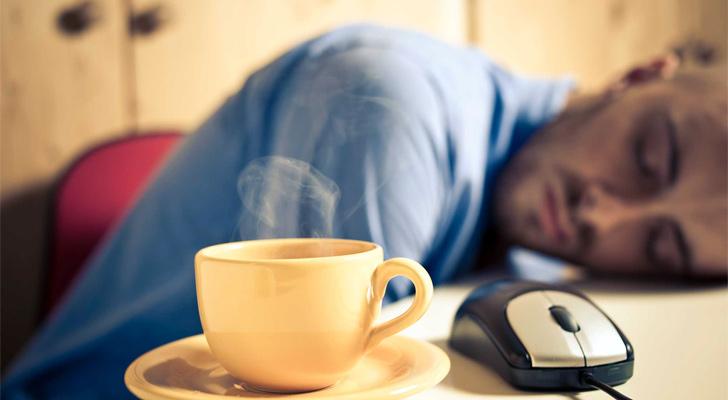 Gündüz Uykusunun Sağlığa Faydaları