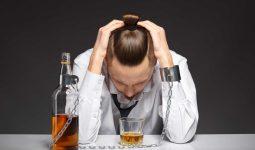 Alkol Almayı Bırakırsanız Vücudunuzda Ne Gibi Değişimler Olur?
