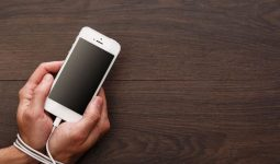Alternatif Yollar Geliştirerek Akıllı Telefon Bağımlığından Kurtulmak