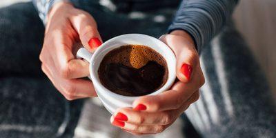 Kahve kemik erimesine neden olabilir!