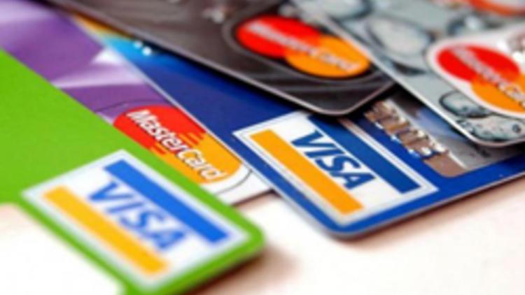 Kredi Kartı Limiti Nasıl Öğrenilir?