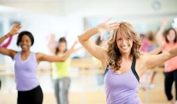 Egzersiz Yapmak Hafızayı Güçlendiriyor