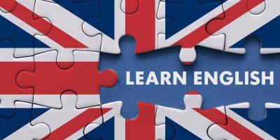 İngilizceyi Nasıl Kolayca Öğrenebiliriz?