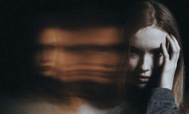 Kişilik Bozuklukları Nelerdir, Nasıl Tedavi Edilir?