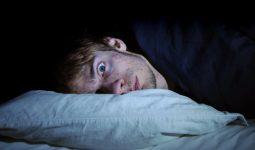 Uyku Problemi (Uykusuzluk) Tedavisi