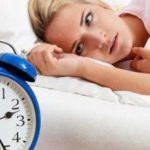 Uykusuzluğa iyi gelen şifalı bitkiler