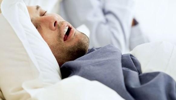 Fazla uyumak kalp inmesi riskini artırıyor!