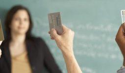 Öğrenci Kredi Kartı Nedir? Nasıl Çıkartılır?