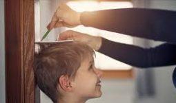 Boyum Nasıl Uzar? Boy Uzatma Taktikleri