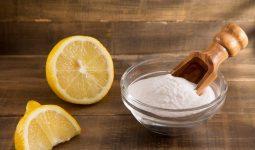 Karbonatın Tedavi Ettiği Hastalıklar Nelerdir?