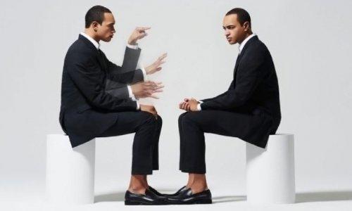 Kendi Kendine Konuşmanın Faydaları Nelerdir?