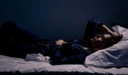 Uykusuzluk Problemi İnsomnie nedir? Tedavisi ve Tanımı