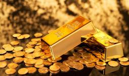 Altına Yatırım Yapmak Mantıklı Mıdır?
