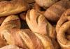 Ekmek Tüketmek Faydalı Mıdır?