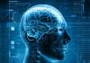 Epilepsi Hastalığı Nedir?