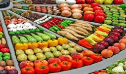 Az kalorili Yiyecekler Nelerdir?