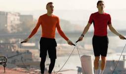 Günde 500 Kalori Yaktıran 7 Egzersiz