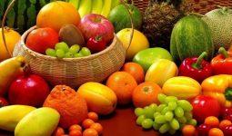 Cinsel performans arttıran besinler