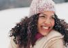 Kış Ayları İçin Saç Bakım Önerileri