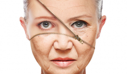 Yaşlanmaya Karşı Çözüm Önerileri
