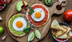 Kaç Öğün Beslenmeli, Hangisi Daha Sağlıklıdır?