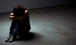 Majör (ağır) Depresyon nedir? Nasıl Kurtuluruz?