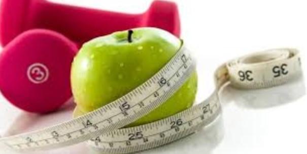 Elma Diyeti Nedir? Nasıl Uygulanır?