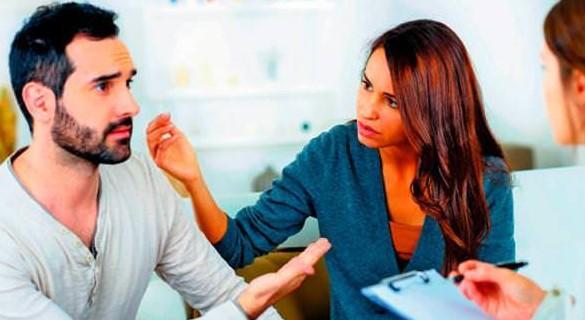 Evlilikte Sorunların Çözme Yolları Nelerdir?