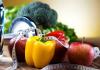 Daha Hızlı Bir Metabolizma İçin Yapılması Gerekenler