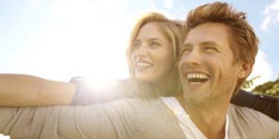 Mutlu evlilik nasıl olmalıdır? Formülü var mı?