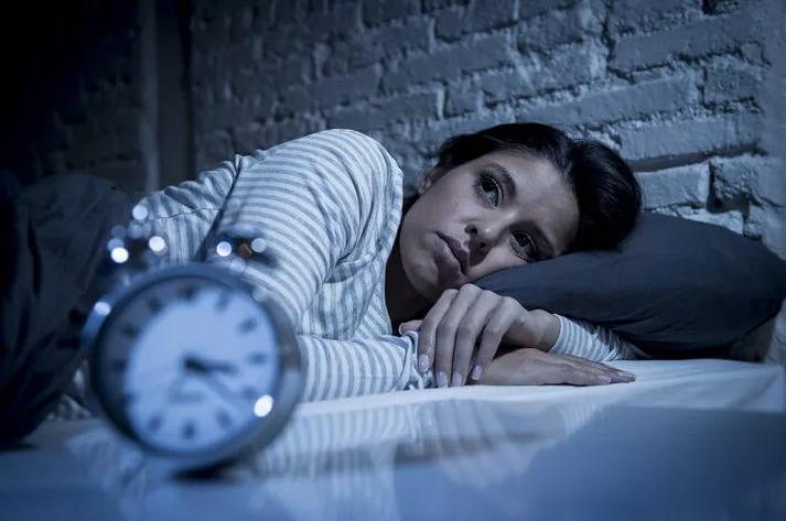 Uykuya Dalmanın Yolları Nelerdir?