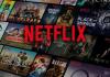 Netflix'te Mutlaka İzlemeniz Gereken 4 Belgesel