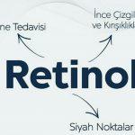 Retinol Nedir? Nerede Kullanılır?