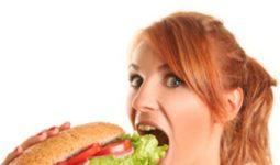 Neden Yiyecekleri Çiğneyerek Tüketmeliyiz?