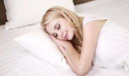 Öğle Uykusunun Faydaları Nelerdir?