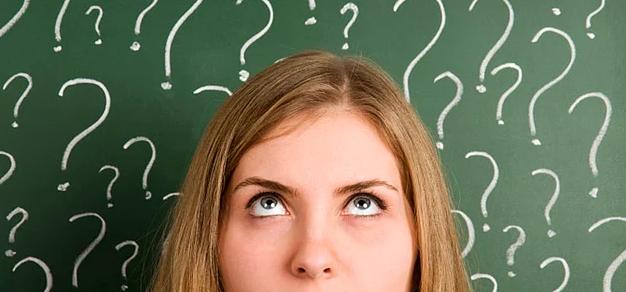 Kendinden Şüphe Etme Alışkanlığından Nasıl Kurtulursunuz?